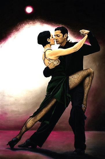 Ples,muzika igra - Page 2 Work-3741904-2-flat550x550075f-the-temptation-of-tango