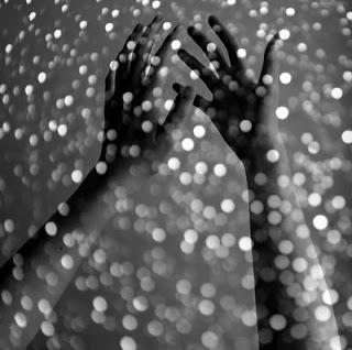hands in stars